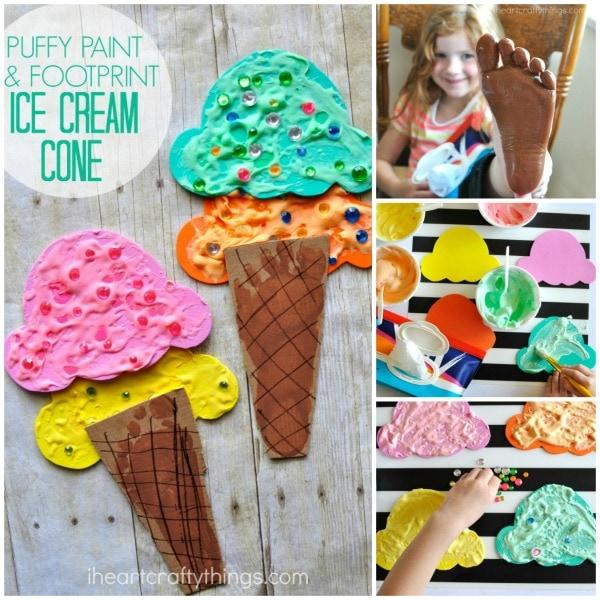 ice-cream-cone-craft-fb-share