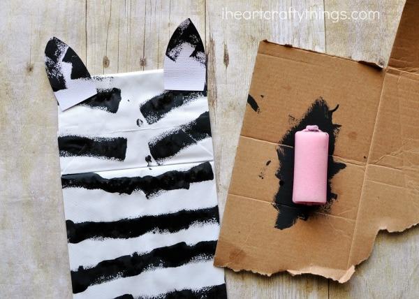 paper-bag-zebra-craft-3