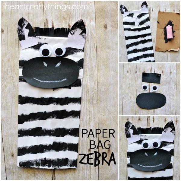 paper-bag-zebra-craft-fb
