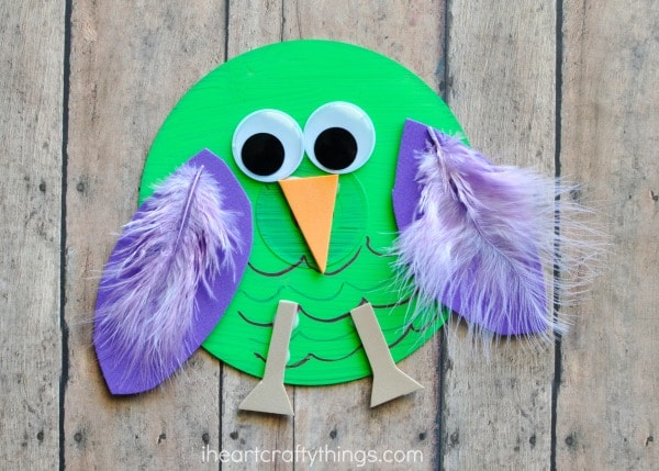 recycled-cd-owl-craft-4