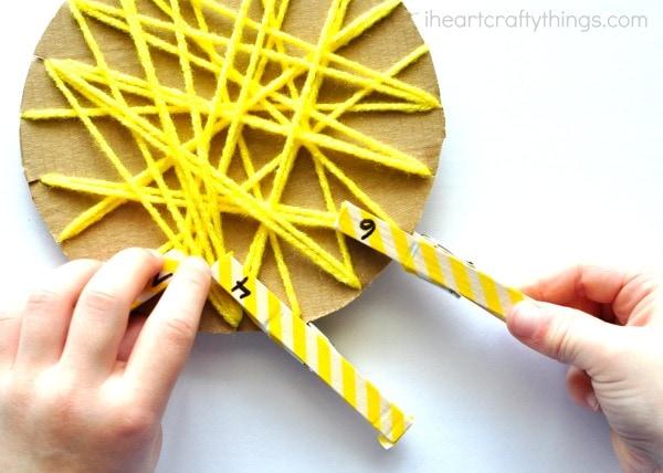 yarn-wrapped-sun-craft-2