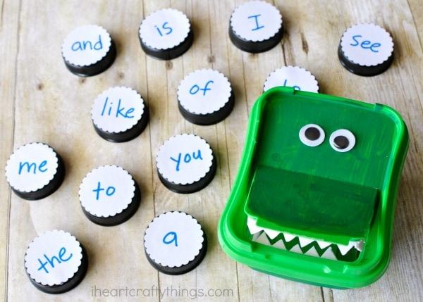 alligator-sight-words-game-2