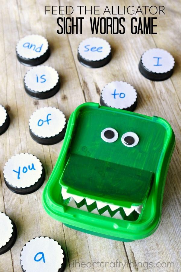 alligator-sight-words-game-5