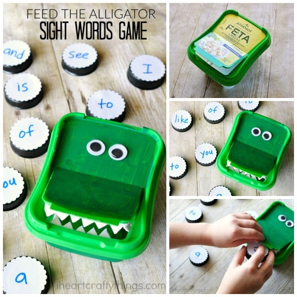 alligator-sight-words-game-6