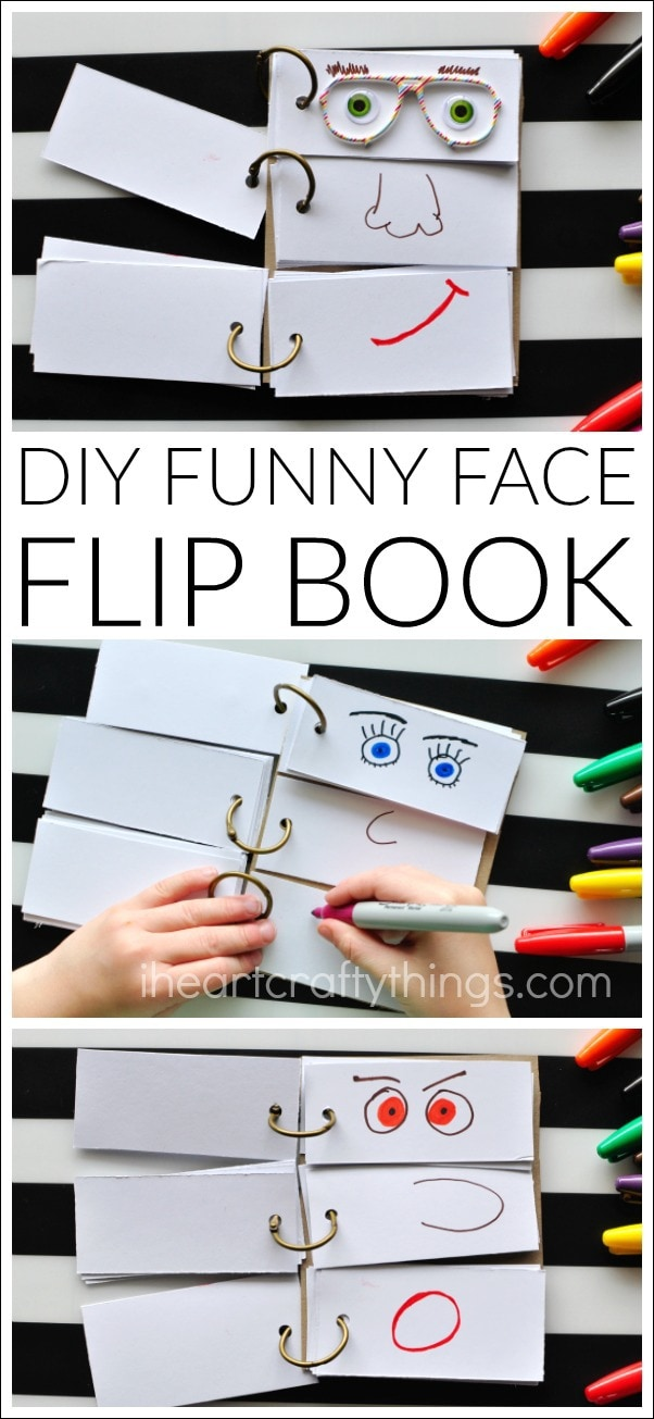 diy-funny-face-flip-book-2