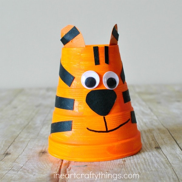 foam-cup-tiger-craft-2