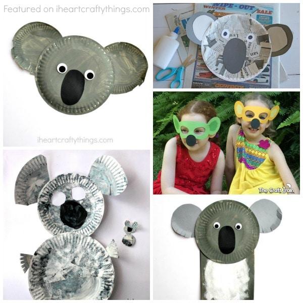 koala-crafts