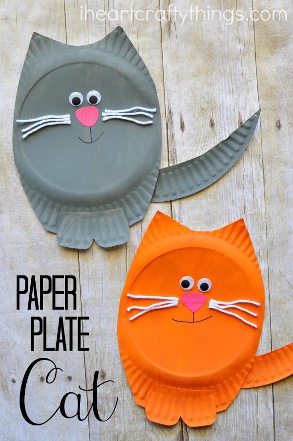 paper-plate-cat-craft-2