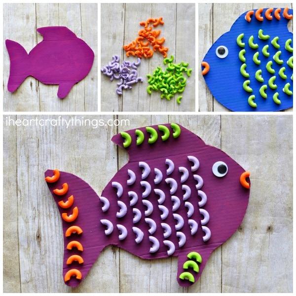 pasta-fish-craft-3