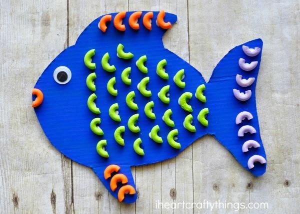 pasta-fish-craft-4