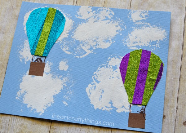washi-tape-hot-air-balloon-craft-4