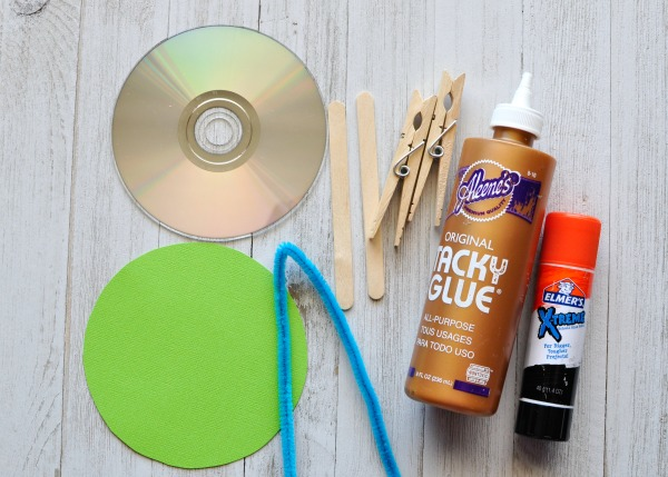 cd-monster-craft-3