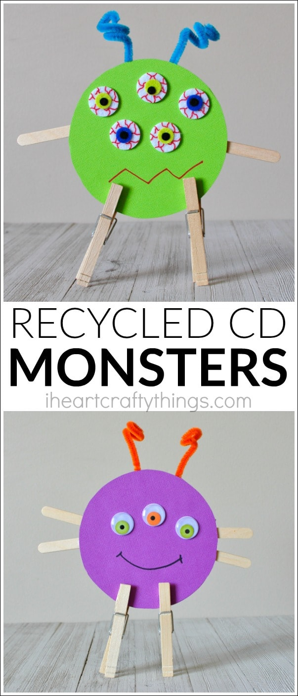 cd-monster-craft-4