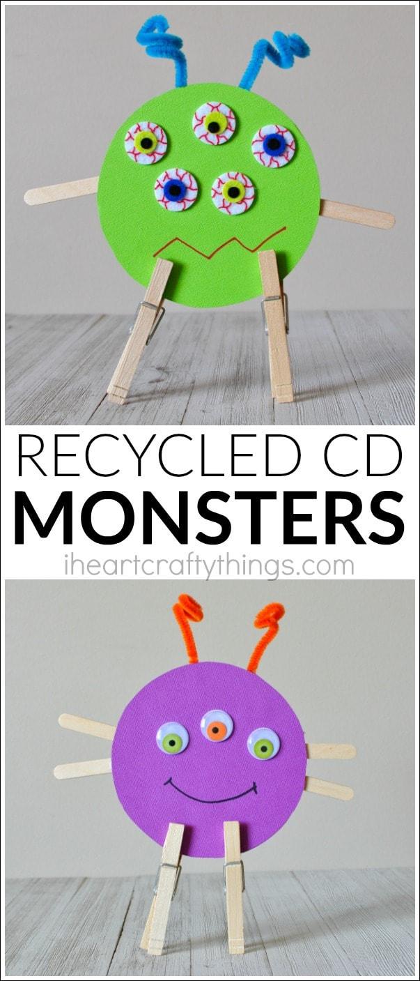 cd-monster-craft-4