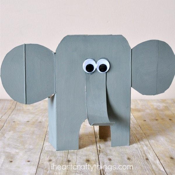 cereal-box-elephant-craft-2