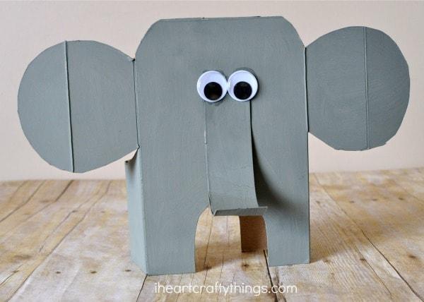 cereal-box-elephant-craft-4