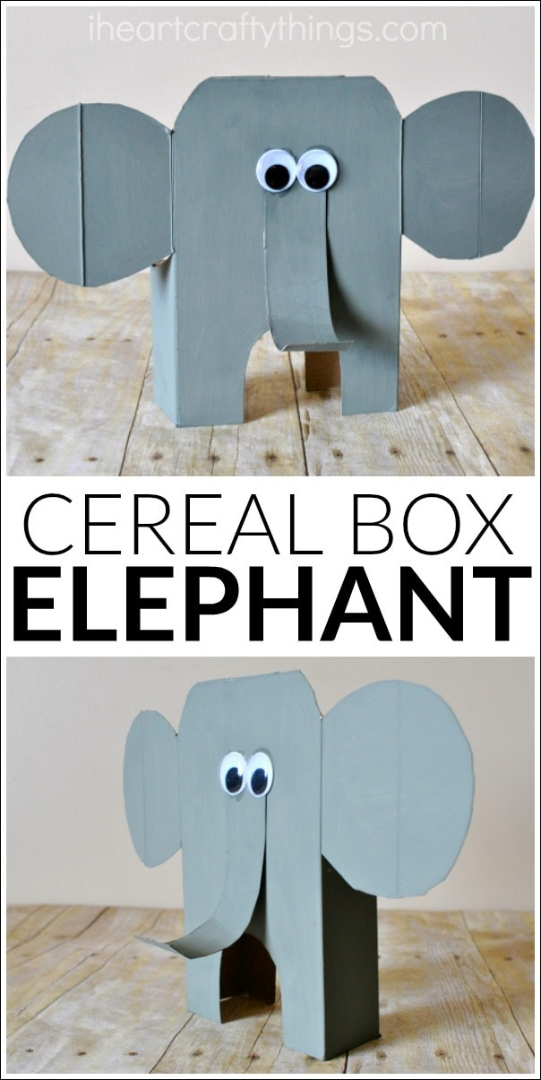 cereal-box-elephant-craft