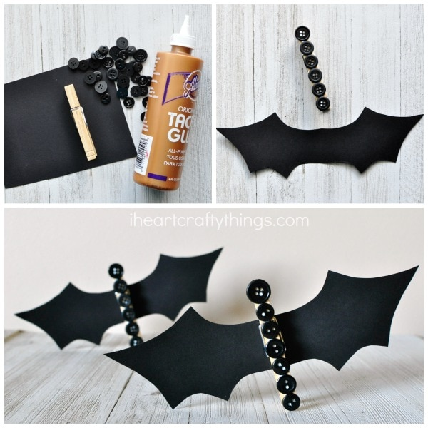 clothespin-button-bat-craft-6
