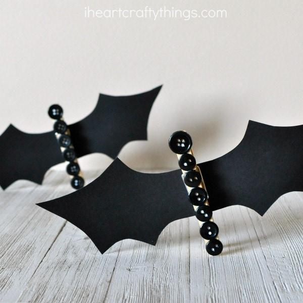 clothespin-button-bat-craft