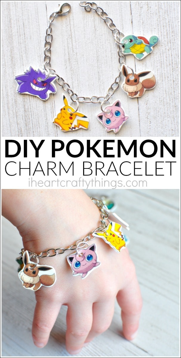 diy-pokemon-charm-bracelet