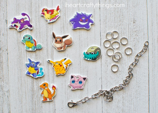 diy-pokemon-go-charms