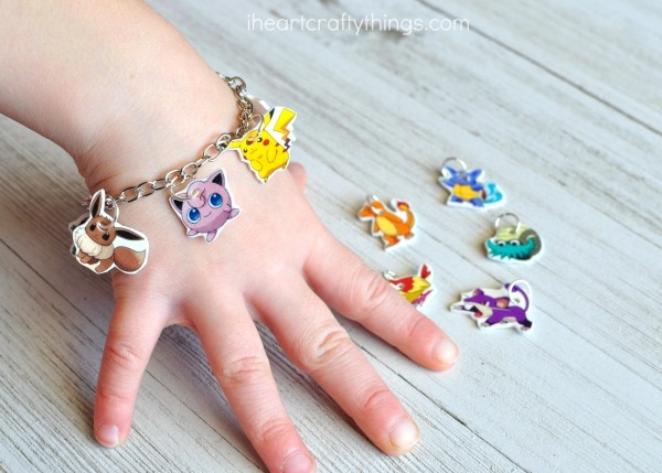 diy-pokemon-go-craft-2