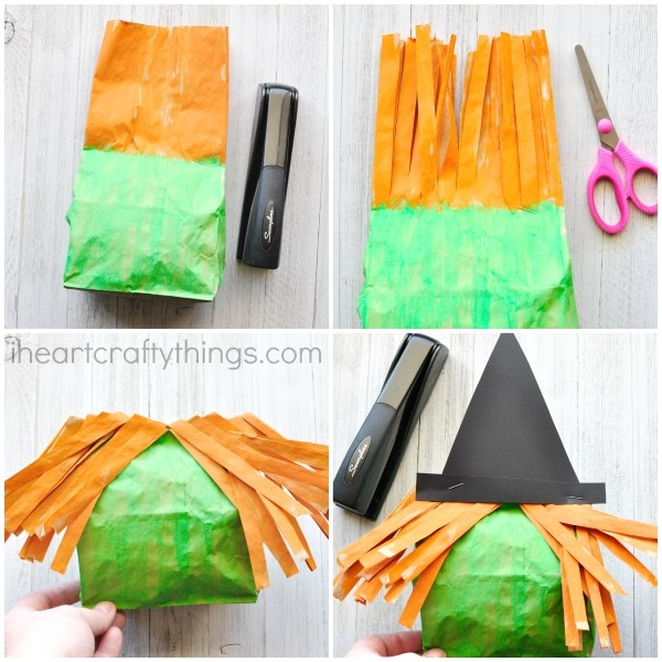 paper-bag-witch-craft-3