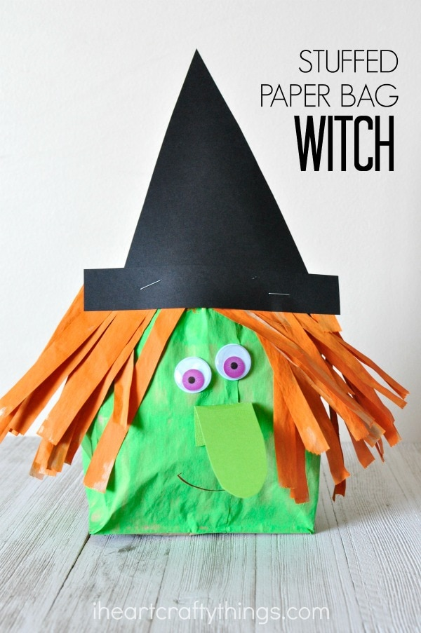 paper-bag-witch-craft