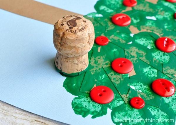 wine-cork-apple-tree-craft-3