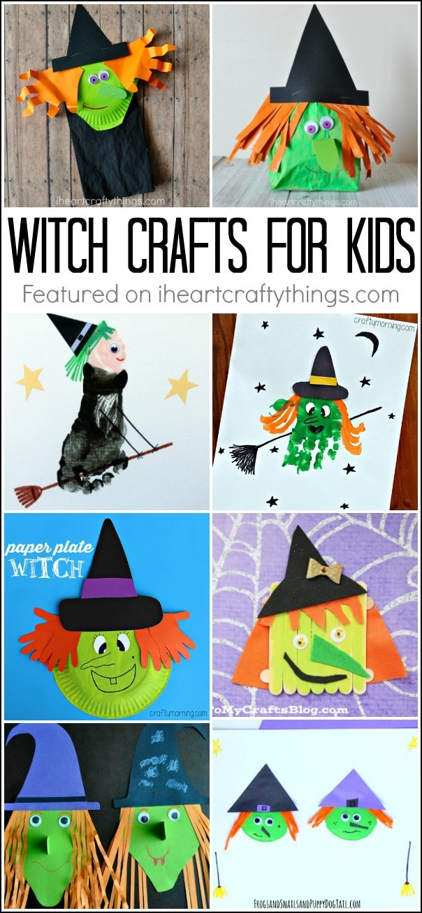 10-wicked-cool-witch-crafts-for-kids