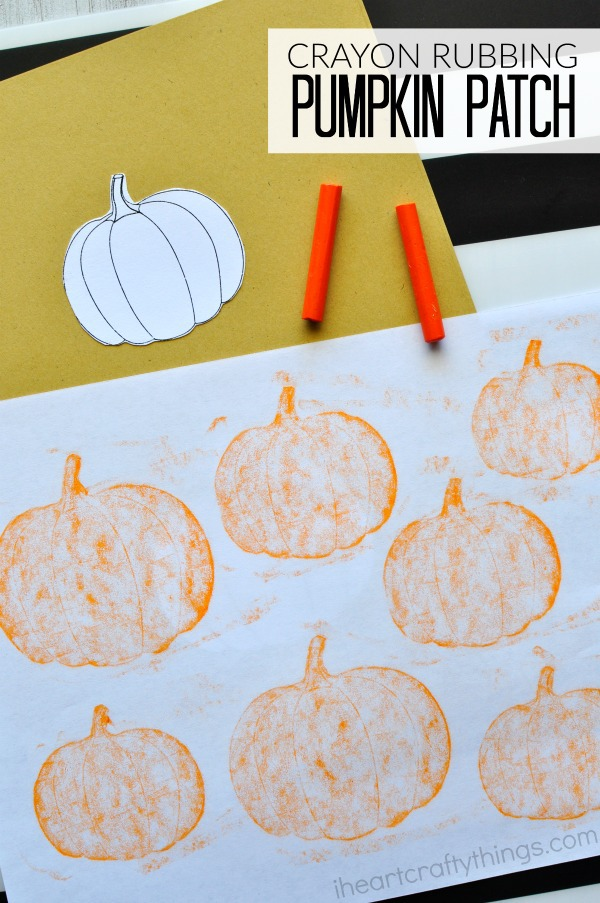 crayon-rubbing-pumpkin-patch-craft-6