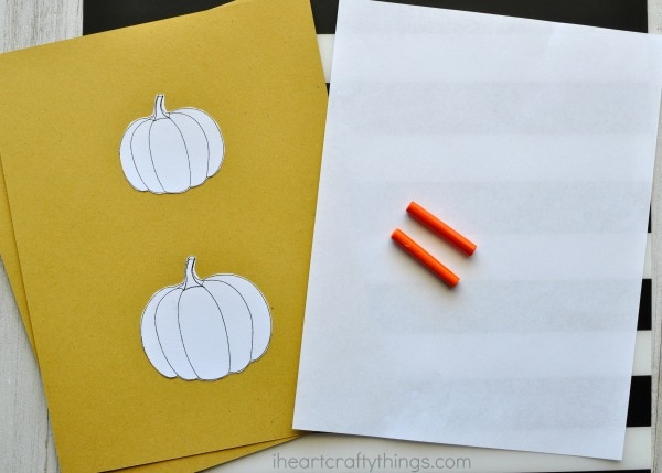 crayon-rubbing-pumpkin-patch-craft-7