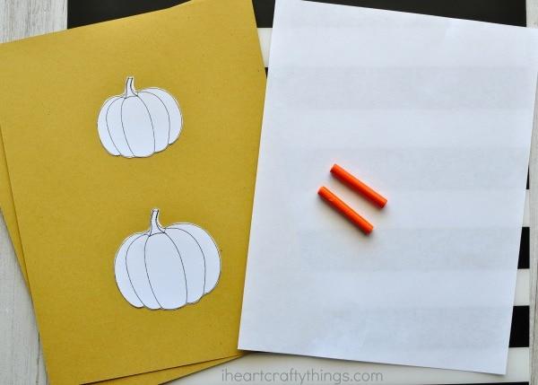 crayon-rubbing-pumpkin-patch-craft-7