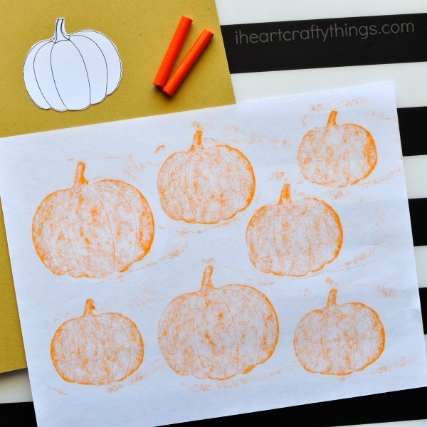 crayon-rubbing-pumpkin-patch-craft-8