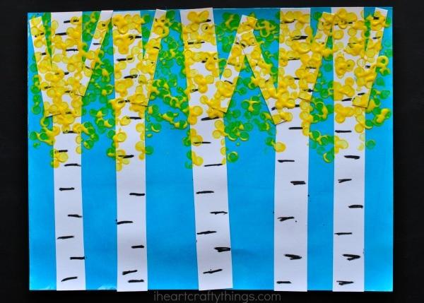 fall-aspen-tree-art-4
