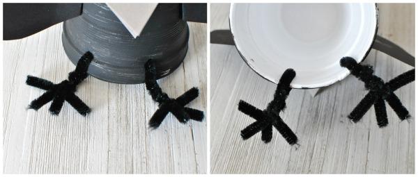 foam-cup-crow-craft-5