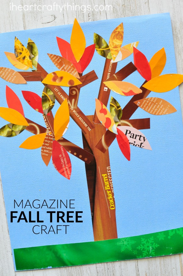 magazine-fall-tree-craft-2