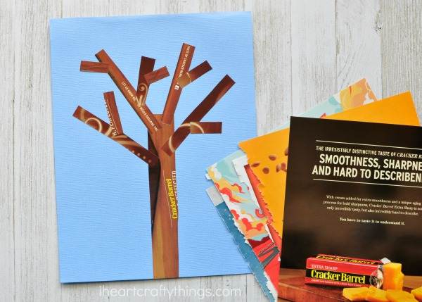 magazine-fall-tree-craft-3