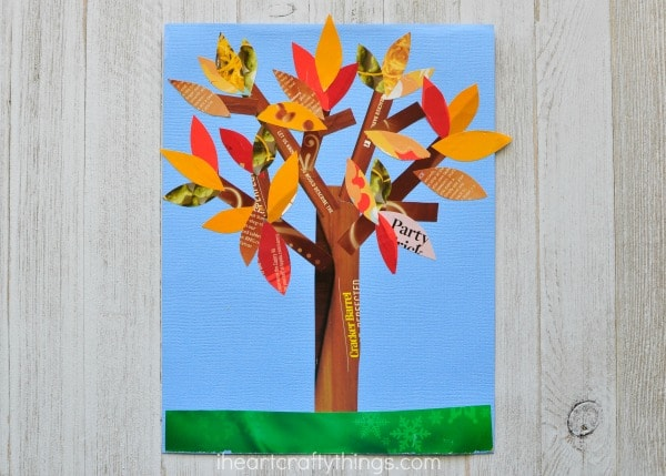 magazine-fall-tree-craft-4