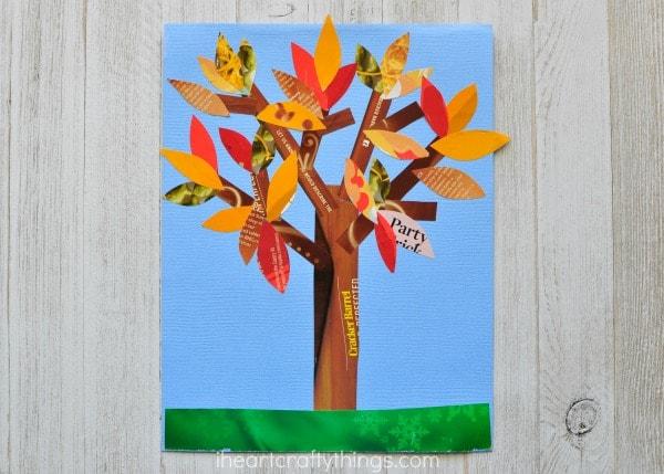 magazine-fall-tree-craft-4