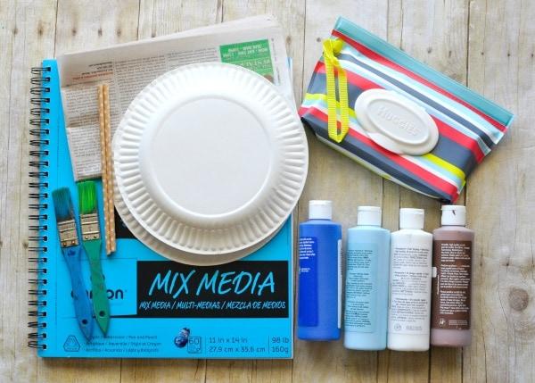 mixed-media-columbus-day-craft-4