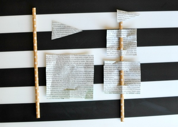 mixed-media-columbus-day-craft-8