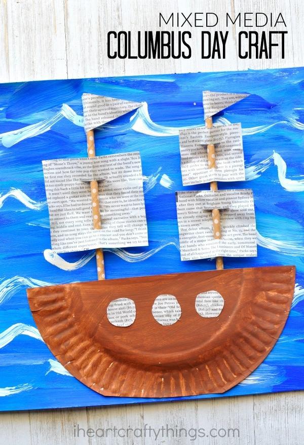 mixed-media-columbus-day-craft-9