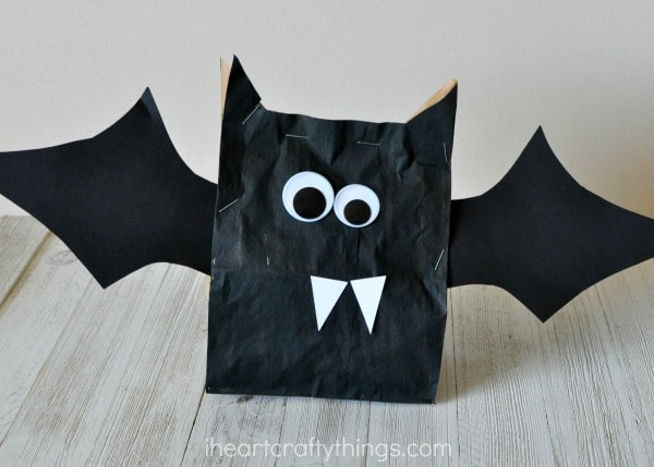 paper-bag-bat-craft-2