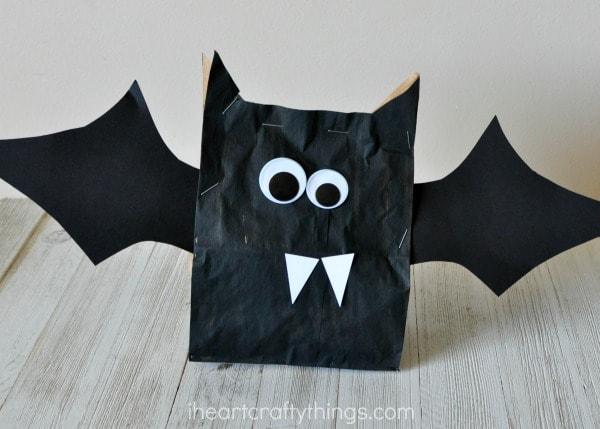 paper-bag-bat-craft-2