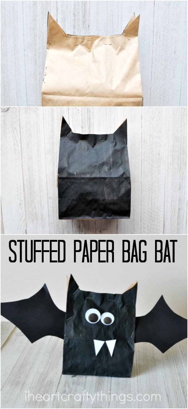 paper-bag-bat-craft-3