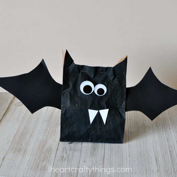 paper-bag-bat-craft