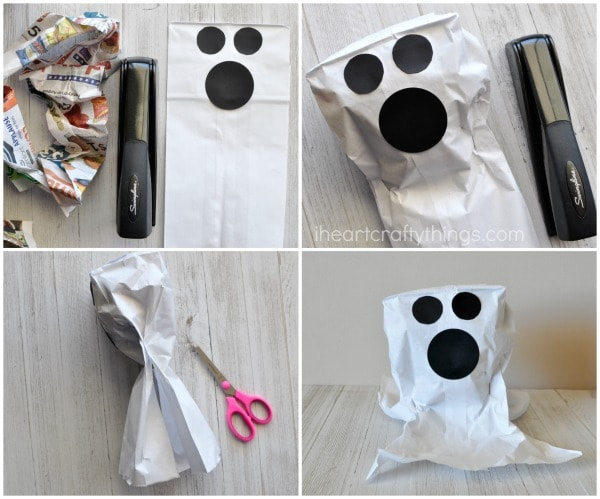 paper-bag-ghost-craft-3