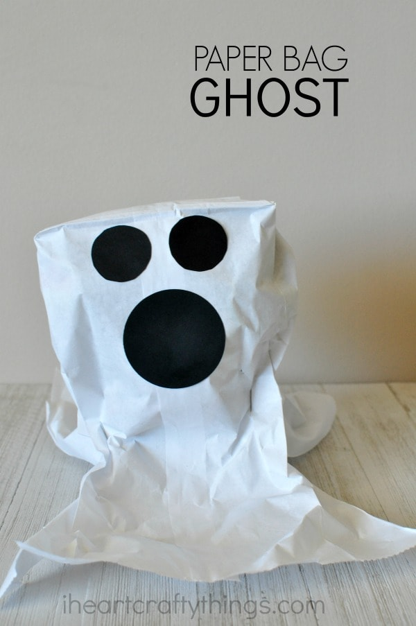 paper-bag-ghost-craft