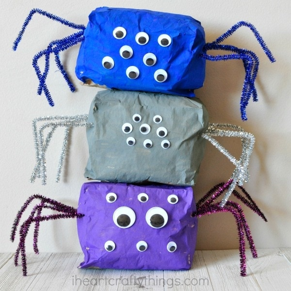 paper-bag-spider-craft-2